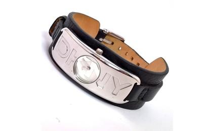 RELOJ DKNY imagen 1