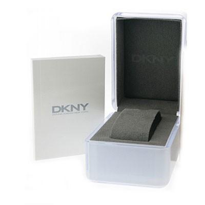 RELOJ DKNY imagen 2