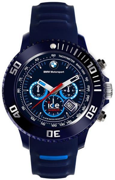 RELOJ ICE BMW MOTORSPORT