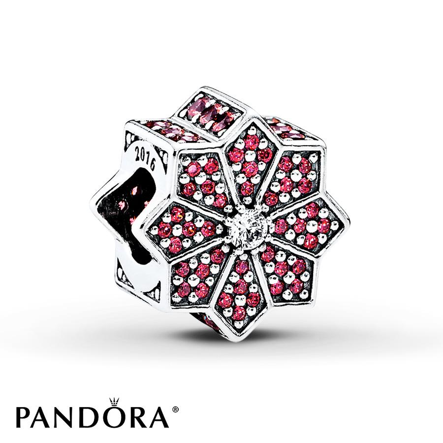 Abalorio Pandora imagen 1