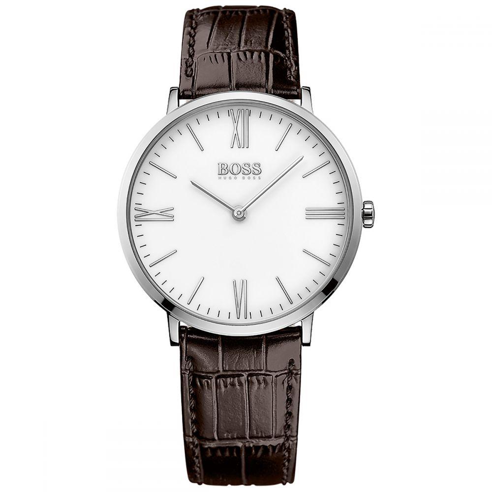 Reloj  Hugo Boss Modelo Jackson Herren