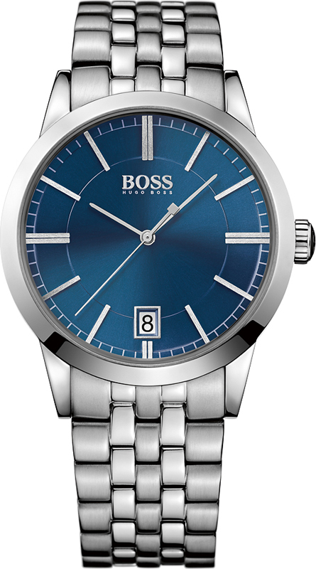 Reloj  Hugo Boss Modelo Success
