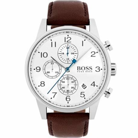 Reloj Hugo Boss Navigator