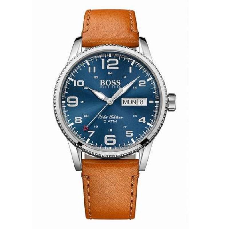 Reloj Hugo Boss Pilot
