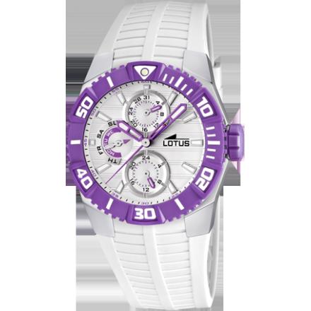 Reloj LOTUS Marc Marquez