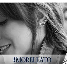 Pendientes Morellato imagen 2