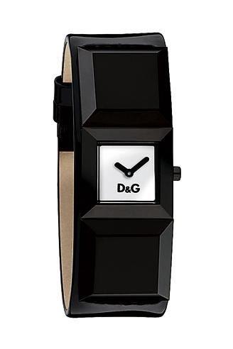 Reloj D&G Dance dw0274