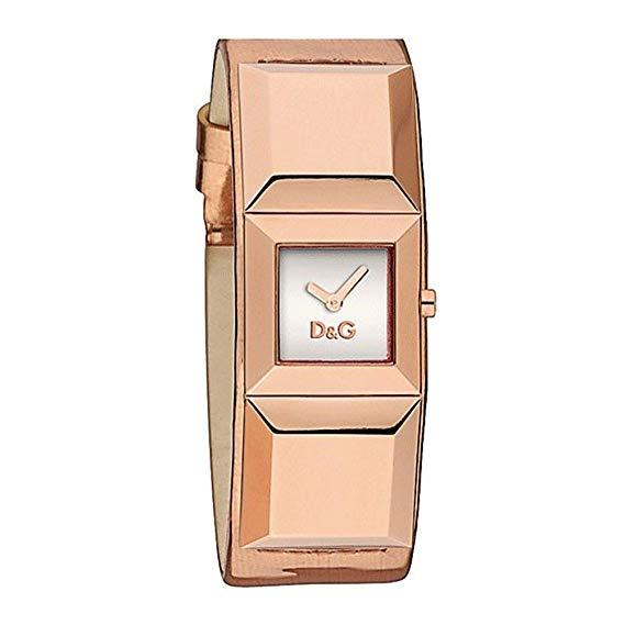 Reloj D&G Dance dw0271
