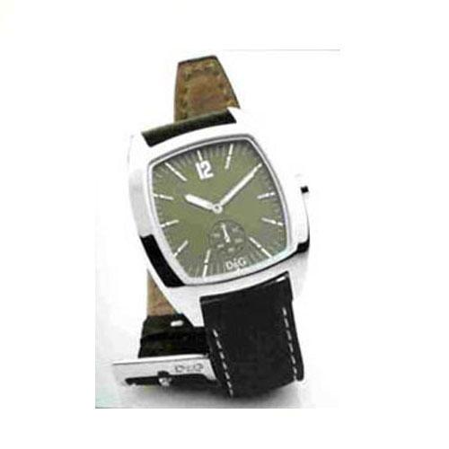 Reloj D&G  Amsterdam