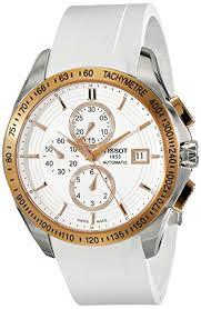 Reloj Tissot Veloci-T