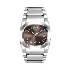 Reloj Tissot T-Moments