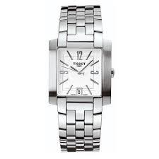 Reloj Tissot T-Trend-TXL
