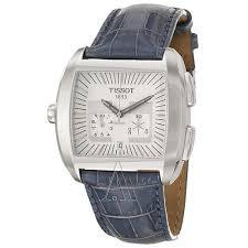 Reloj Tissot T-Trend Bascule