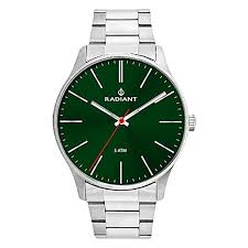 Reloj Radiant imagen 1