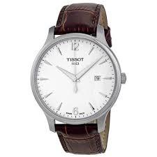 Reloj Tissot Tradition