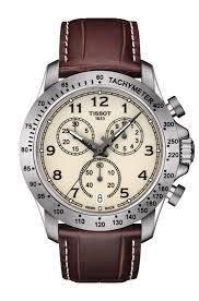 Reloj Tissot V8 Quartz