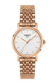 Reloj Tissot Everytime Small
