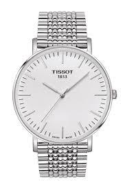 Reloj Tissot Everytime Large
