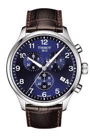 Reloj Chrono XL