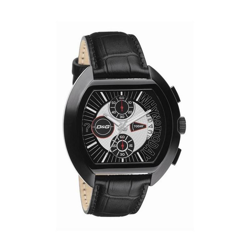 Reloj D&G caballero