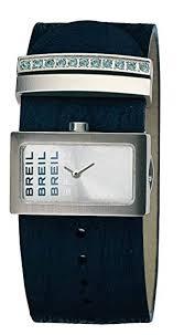 Reloj Breil
