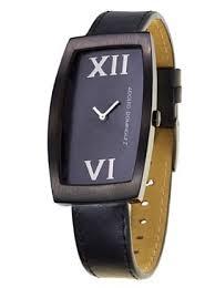 Reloj Adolfo Dominguez