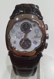Reloj Aprile