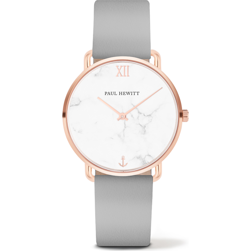 Reloj Paul Hewitt, colección Mermaid Line