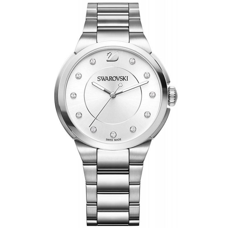 Reloj Swarovski City