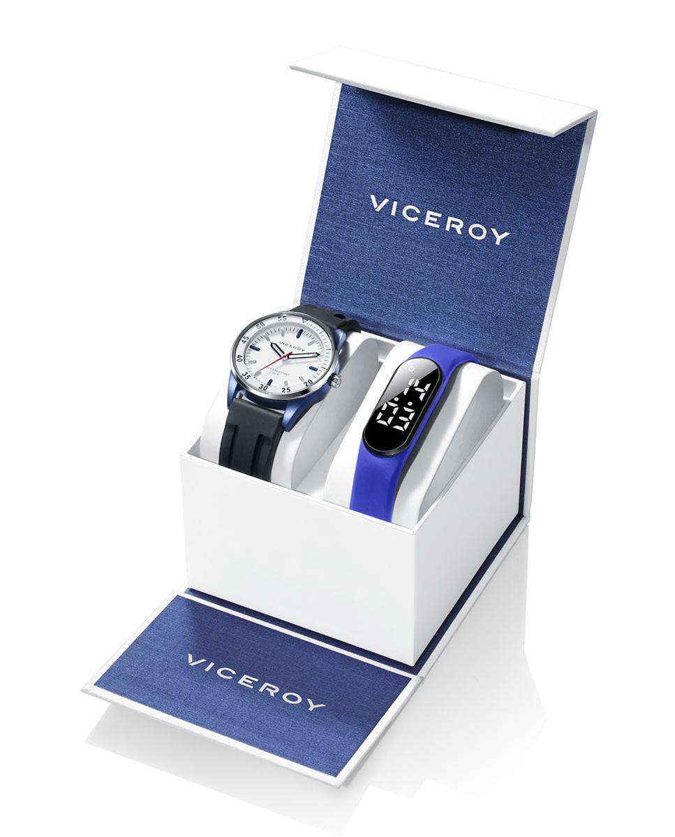Pack Comunión Next Viceroy