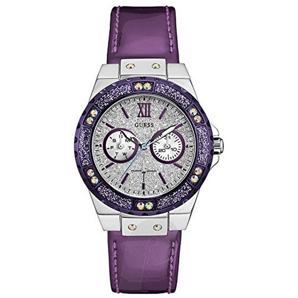 Reloj Mujer Guess UBC81103