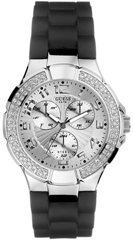 Reloj Guess señora I11040L1