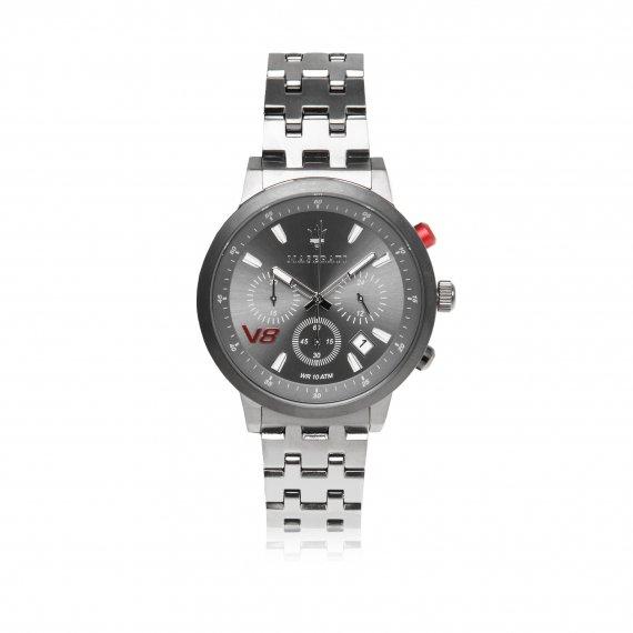 Reloj Maserati Granturismo