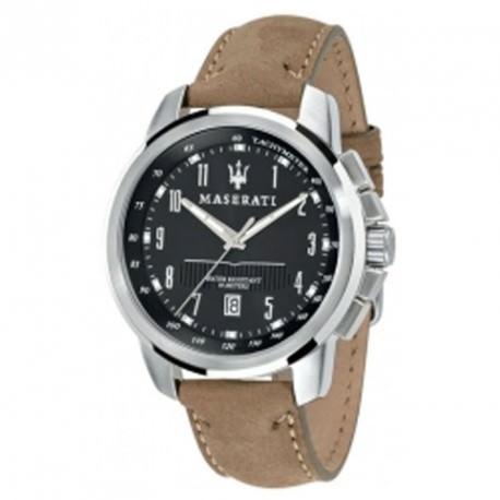 Reloj Maserati Succeso