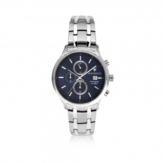 Reloj Maserati Gentleman