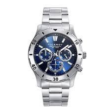 Reloj Viceroy Heat_bh_style