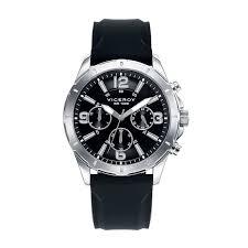 Reloj Viceroy Heat_ch_style