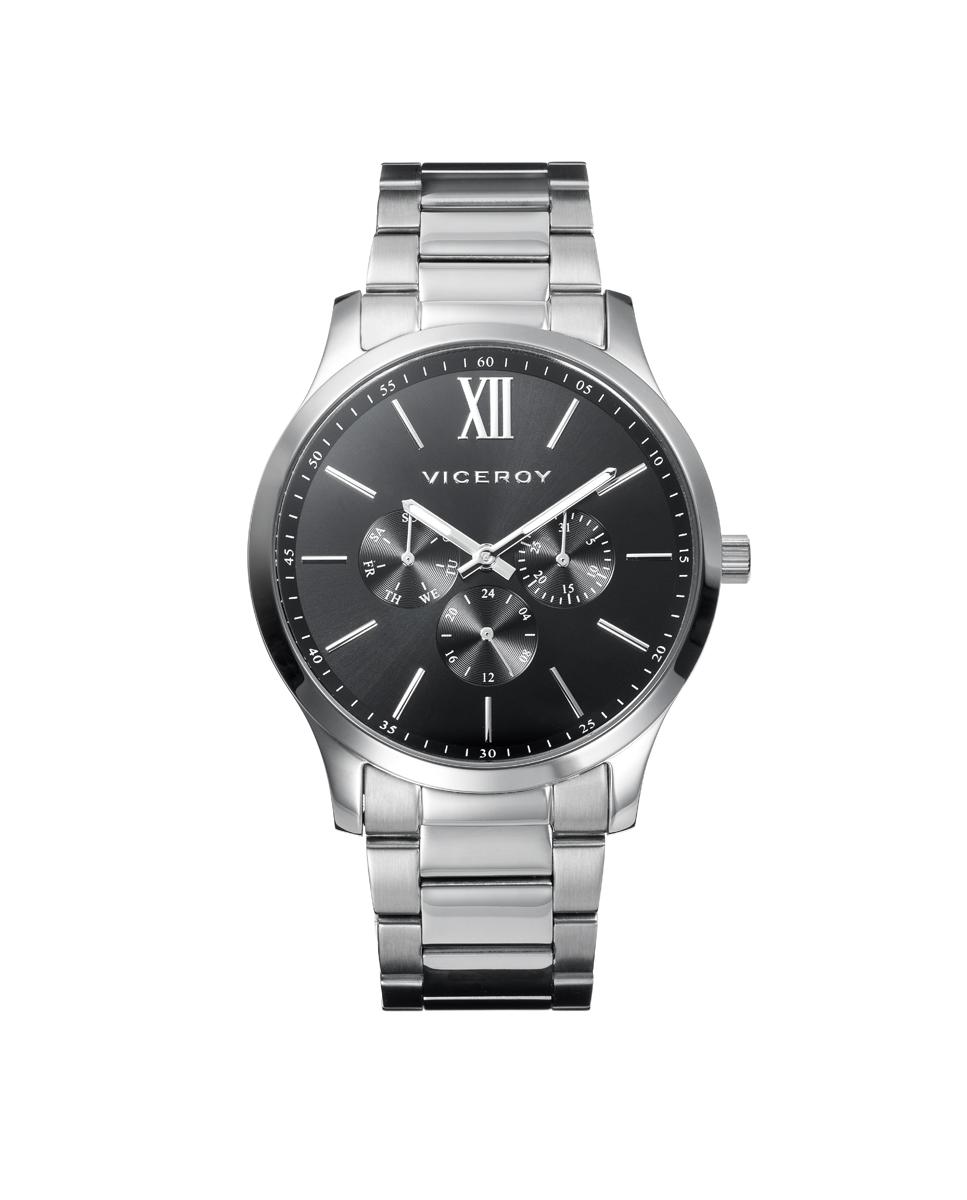 Reloj Viceroy Magnum_bh_style