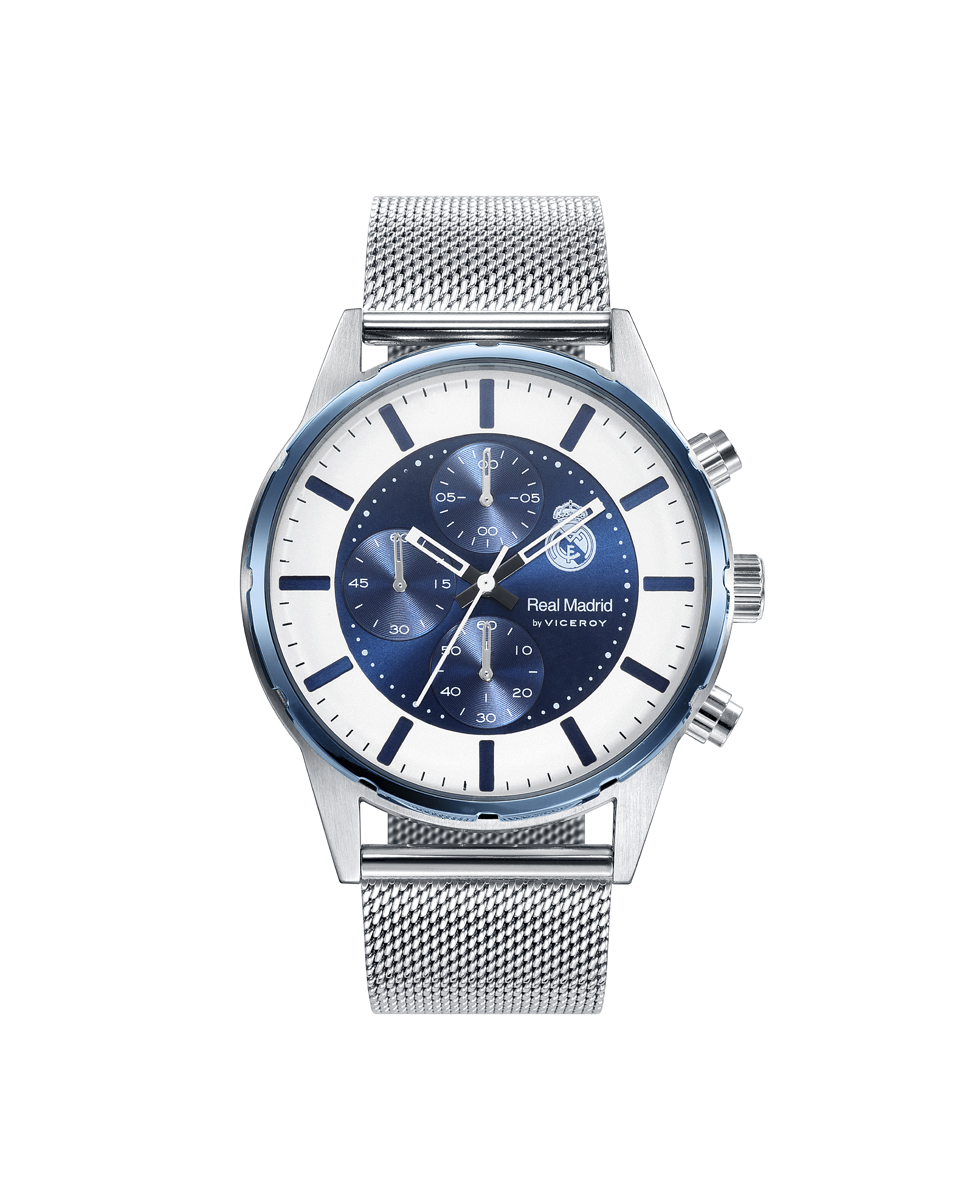 Reloj Viceroy Real Madrid