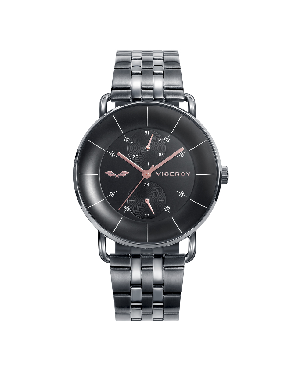 Reloj Viceroy Antonio Banderas Desing
