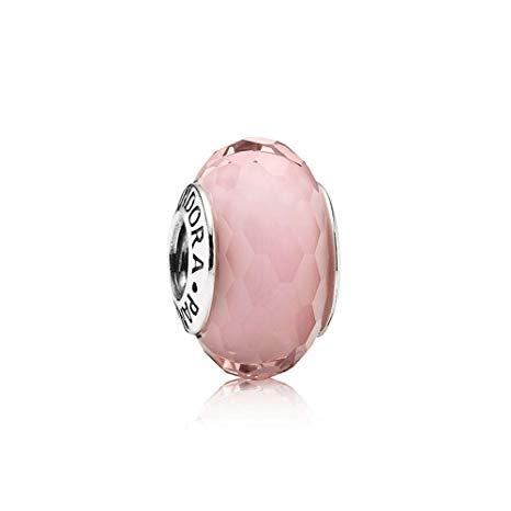 murano rosa