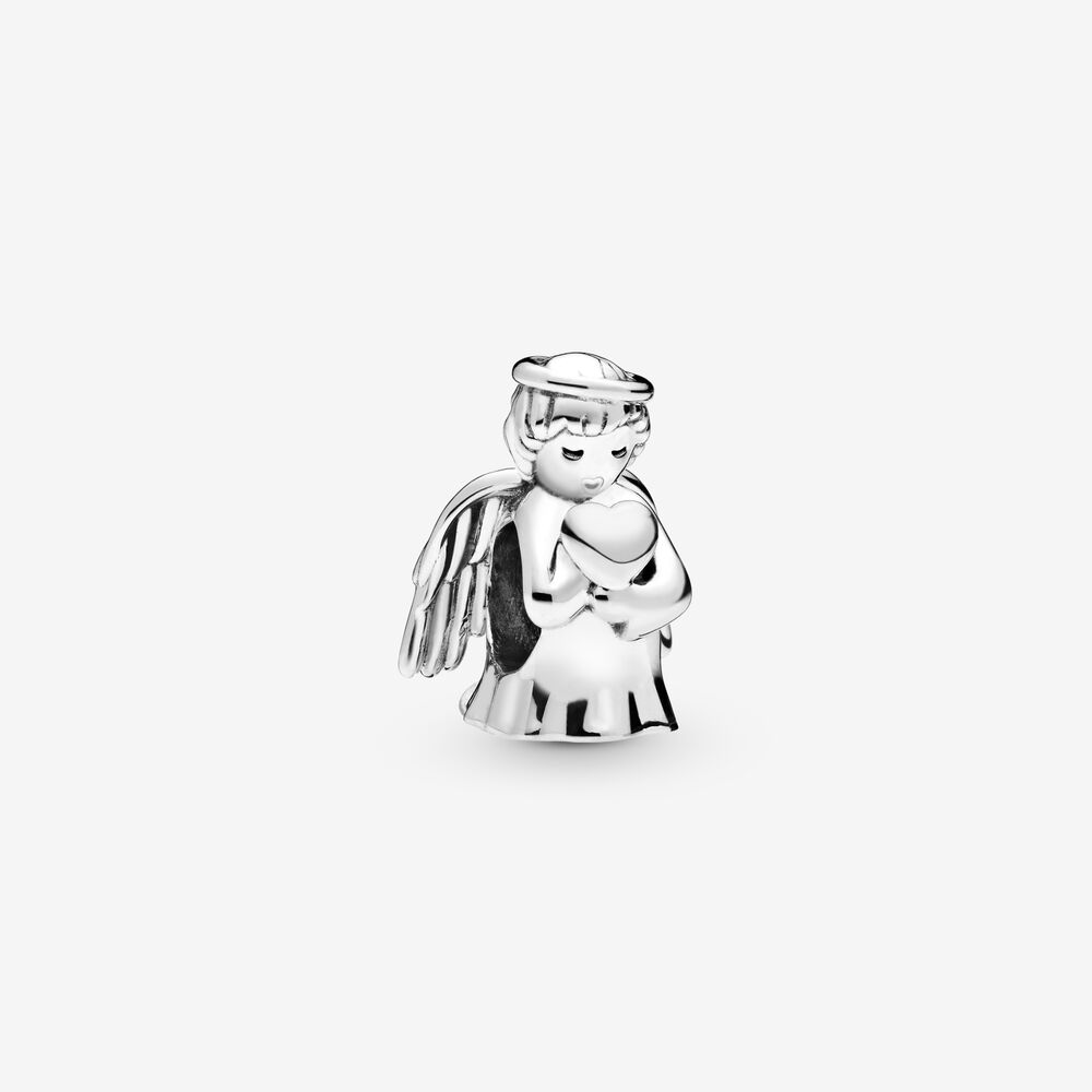 charm angel