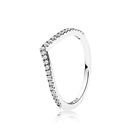 anillo pandora