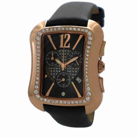 Reloj Morellato
