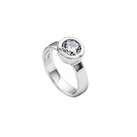 ANILLO DIAMONFIRE