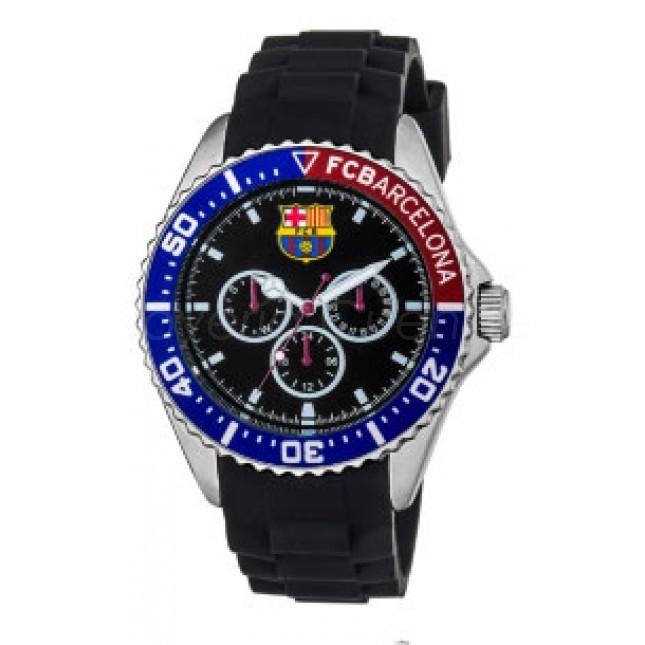 Reloj Radiant, FC Barcelona BA01701