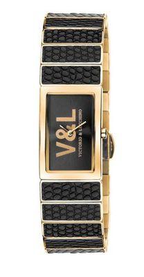 Reloj Victorio & Lucchino V&L