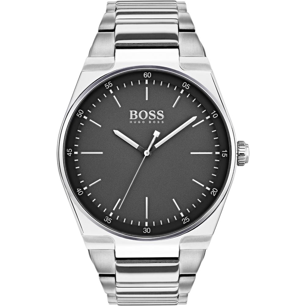 Reloj Hugo Boss Magnitude