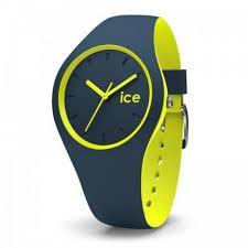 Reloj Ice