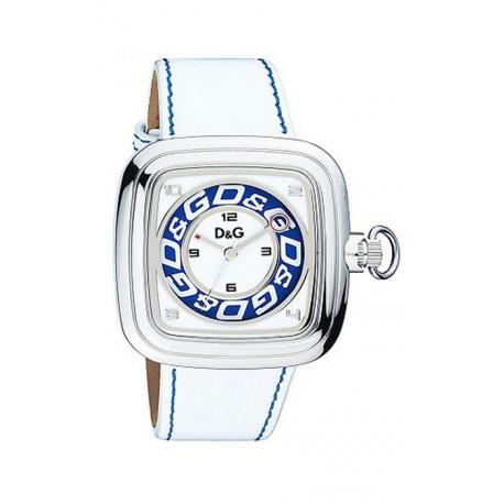 Reloj D&G cherokee